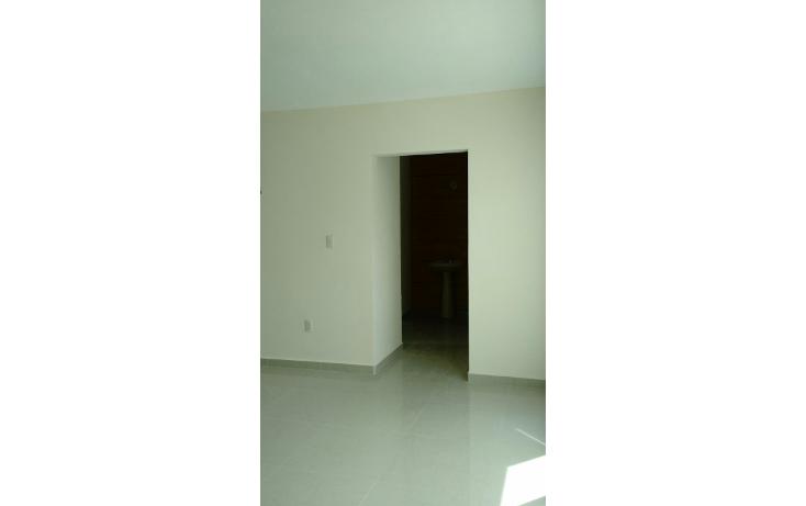 Foto de casa en condominio en venta en  , unidad nacional, ciudad madero, tamaulipas, 1276547 No. 14