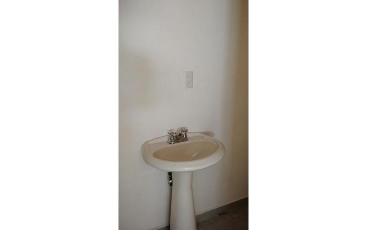 Foto de casa en condominio en venta en  , unidad nacional, ciudad madero, tamaulipas, 1276547 No. 15