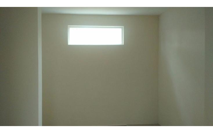 Foto de casa en condominio en venta en  , unidad nacional, ciudad madero, tamaulipas, 1276547 No. 22