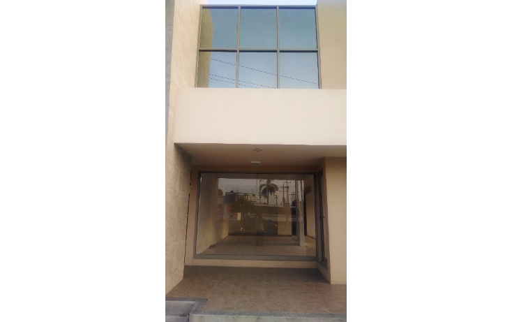 Foto de oficina en renta en  , unidad nacional, ciudad madero, tamaulipas, 1290979 No. 02