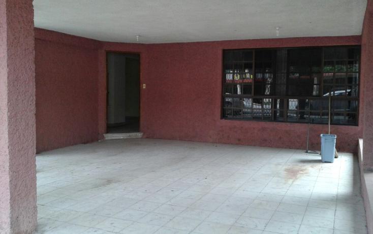 Foto de casa en venta en  , unidad nacional, ciudad madero, tamaulipas, 1317541 No. 03