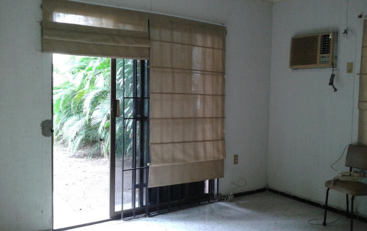 Foto de casa en venta en  , unidad nacional, ciudad madero, tamaulipas, 1317541 No. 04