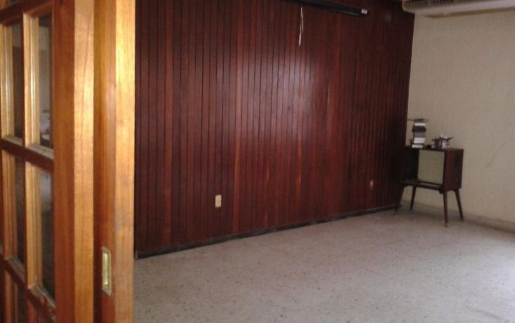 Foto de casa en venta en  , unidad nacional, ciudad madero, tamaulipas, 1317541 No. 05