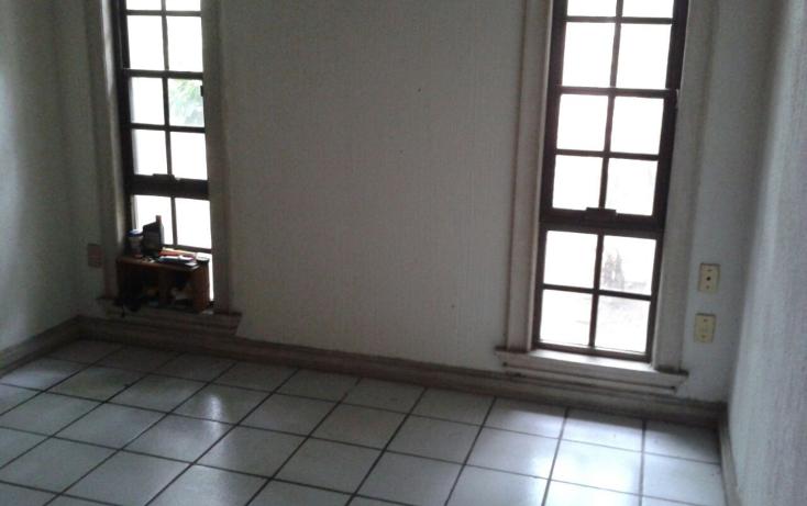 Foto de casa en venta en  , unidad nacional, ciudad madero, tamaulipas, 1317541 No. 06