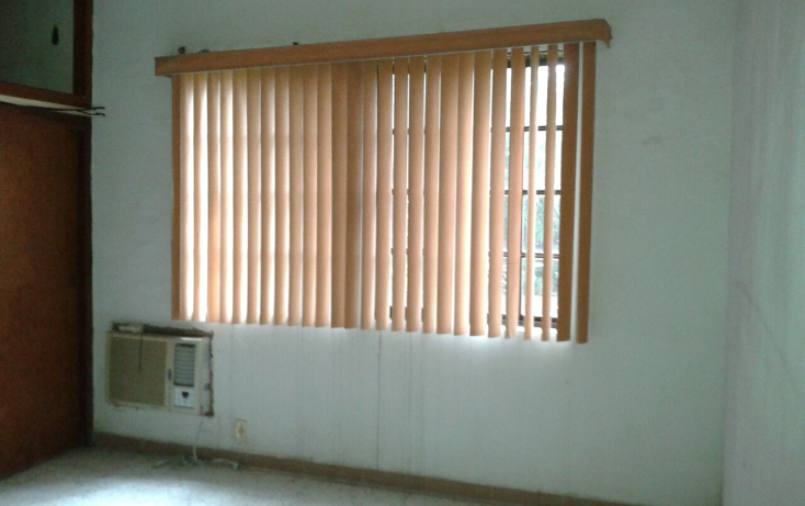 Foto de casa en venta en  , unidad nacional, ciudad madero, tamaulipas, 1317541 No. 07
