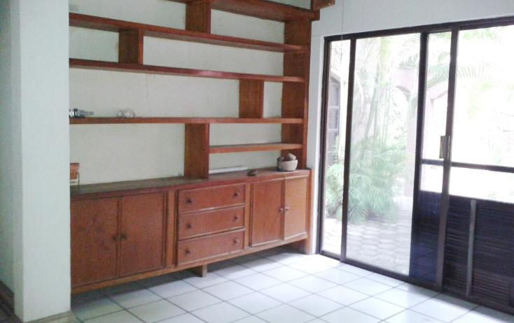 Foto de casa en venta en  , unidad nacional, ciudad madero, tamaulipas, 1317541 No. 13