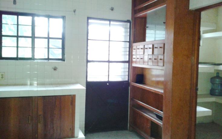Foto de casa en venta en  , unidad nacional, ciudad madero, tamaulipas, 1317541 No. 14