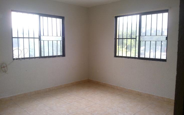 Foto de casa en renta en  , unidad nacional, ciudad madero, tamaulipas, 1353527 No. 02