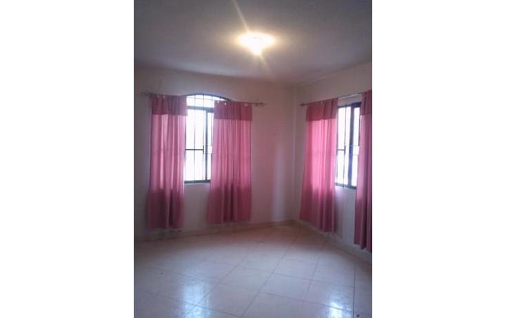 Foto de casa en renta en  , unidad nacional, ciudad madero, tamaulipas, 1353527 No. 03
