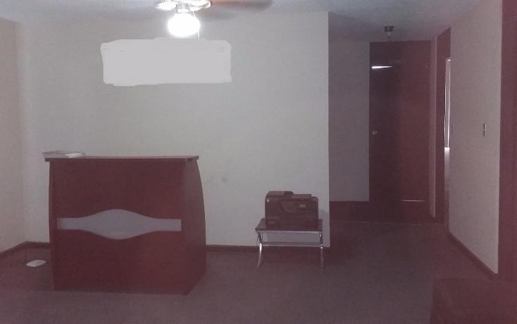 Foto de edificio en renta en  , unidad nacional, ciudad madero, tamaulipas, 1356843 No. 04