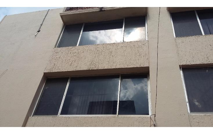 Foto de edificio en renta en  , unidad nacional, ciudad madero, tamaulipas, 1356843 No. 05