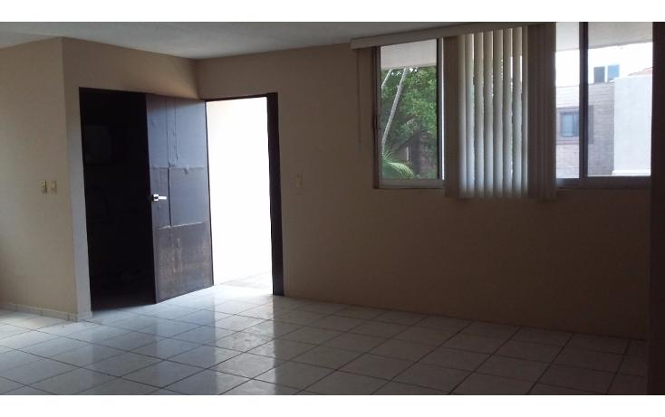 Foto de edificio en renta en  , unidad nacional, ciudad madero, tamaulipas, 1356843 No. 06