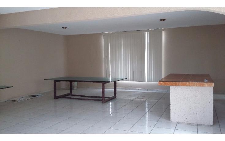 Foto de edificio en renta en  , unidad nacional, ciudad madero, tamaulipas, 1356843 No. 07