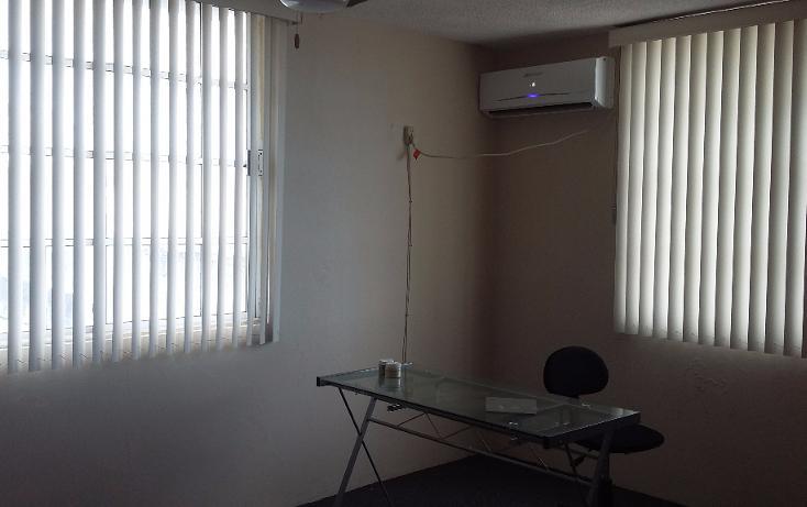 Foto de edificio en renta en  , unidad nacional, ciudad madero, tamaulipas, 1356843 No. 09