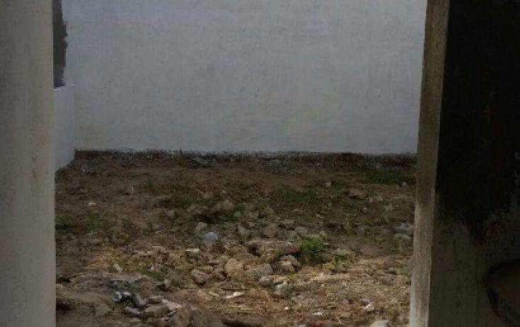Foto de casa en venta en, unidad nacional, ciudad madero, tamaulipas, 1356927 no 05