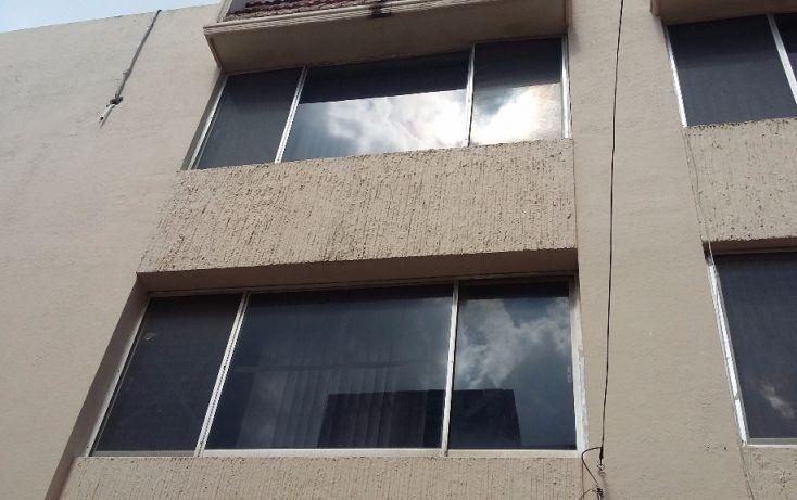 Foto de oficina en renta en, unidad nacional, ciudad madero, tamaulipas, 1357023 no 02