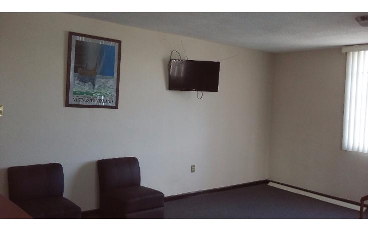 Foto de oficina en renta en  , unidad nacional, ciudad madero, tamaulipas, 1357175 No. 03