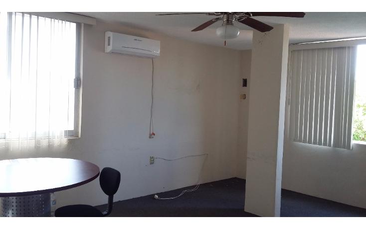 Foto de oficina en renta en  , unidad nacional, ciudad madero, tamaulipas, 1357175 No. 04