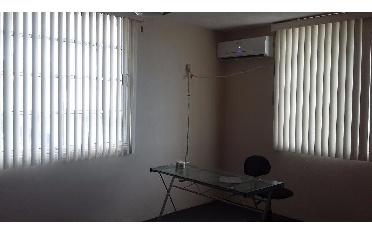 Foto de oficina en renta en  , unidad nacional, ciudad madero, tamaulipas, 1357175 No. 05