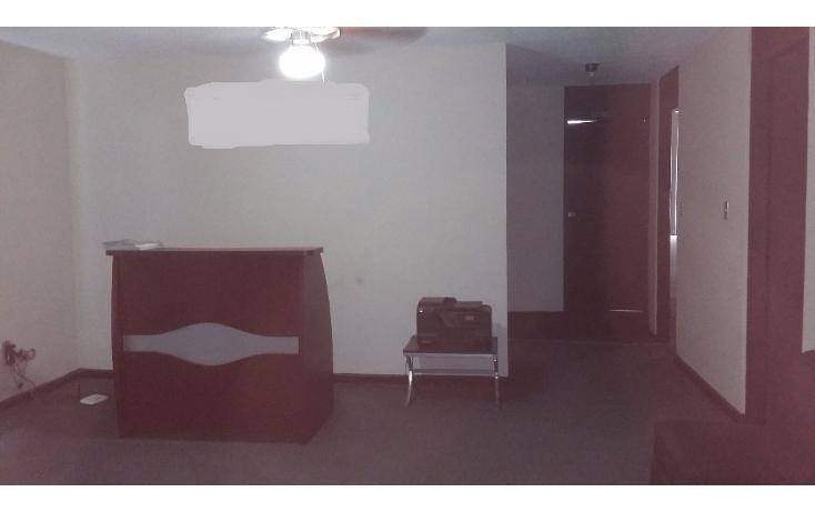 Foto de oficina en renta en  , unidad nacional, ciudad madero, tamaulipas, 1357175 No. 06