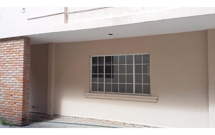 Foto de oficina en renta en  , unidad nacional, ciudad madero, tamaulipas, 1357451 No. 02