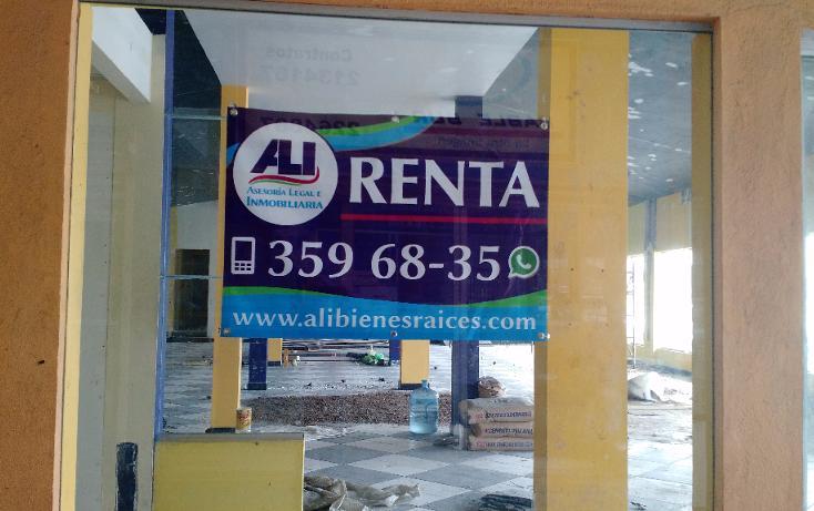 Foto de local en renta en, unidad nacional, ciudad madero, tamaulipas, 1398459 no 01