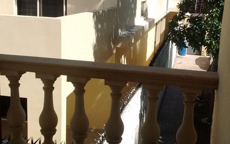Foto de casa en venta en, unidad nacional, ciudad madero, tamaulipas, 1400265 no 03