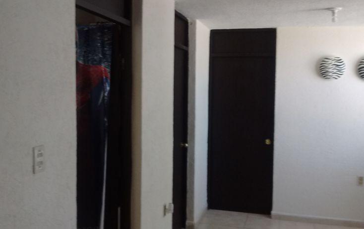 Foto de casa en venta en, unidad nacional, ciudad madero, tamaulipas, 1400265 no 04