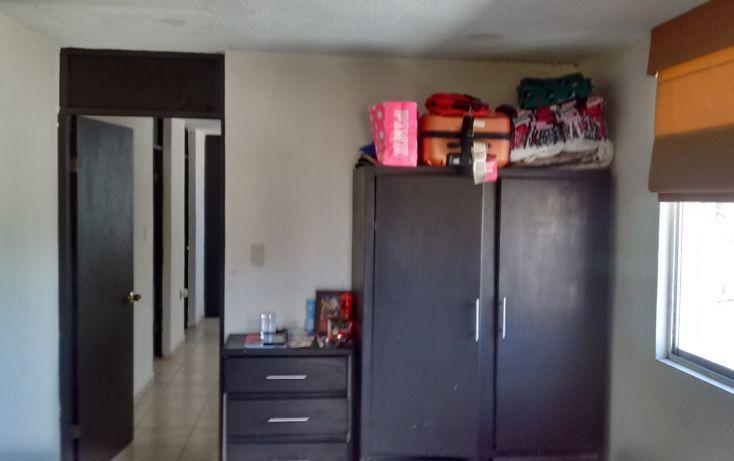 Foto de casa en venta en, unidad nacional, ciudad madero, tamaulipas, 1400265 no 06