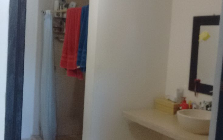 Foto de casa en venta en, unidad nacional, ciudad madero, tamaulipas, 1400265 no 07