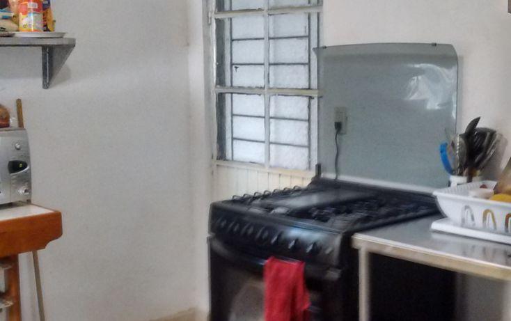 Foto de casa en venta en, unidad nacional, ciudad madero, tamaulipas, 1400265 no 11