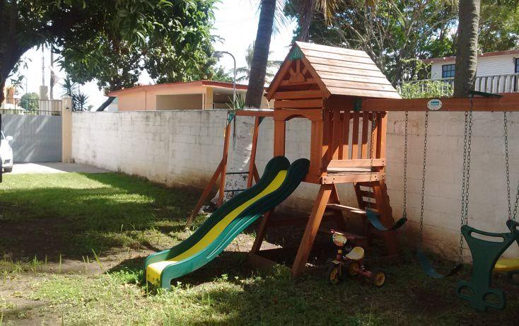 Foto de casa en venta en, unidad nacional, ciudad madero, tamaulipas, 1400265 no 13