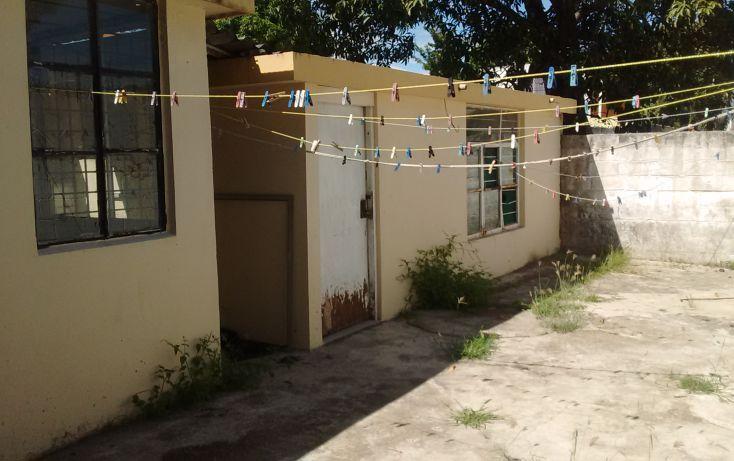 Foto de casa en venta en, unidad nacional, ciudad madero, tamaulipas, 1400265 no 15