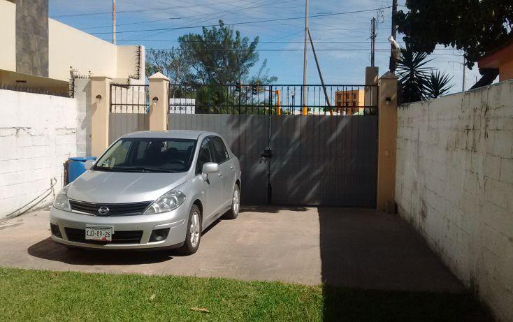 Foto de casa en venta en, unidad nacional, ciudad madero, tamaulipas, 1400265 no 16