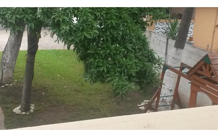 Foto de casa en venta en  , unidad nacional, ciudad madero, tamaulipas, 1407111 No. 06