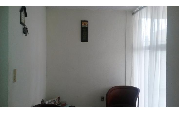 Foto de casa en venta en  , unidad nacional, ciudad madero, tamaulipas, 1407111 No. 08