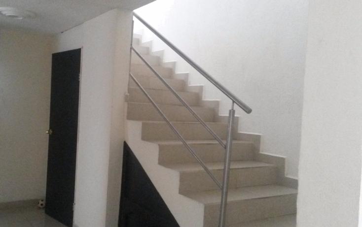 Foto de casa en venta en  , unidad nacional, ciudad madero, tamaulipas, 1407111 No. 10