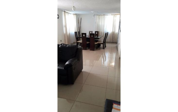 Foto de casa en venta en  , unidad nacional, ciudad madero, tamaulipas, 1407111 No. 11