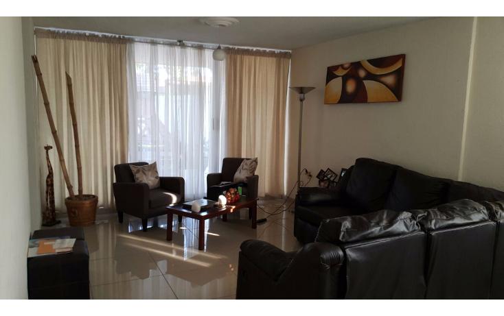 Foto de casa en venta en  , unidad nacional, ciudad madero, tamaulipas, 1407111 No. 12