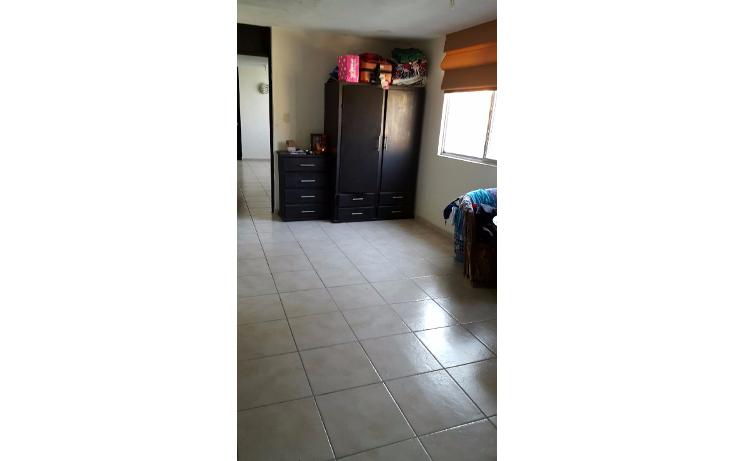 Foto de casa en venta en  , unidad nacional, ciudad madero, tamaulipas, 1407111 No. 13