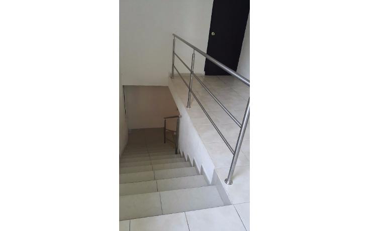 Foto de casa en venta en  , unidad nacional, ciudad madero, tamaulipas, 1407111 No. 14