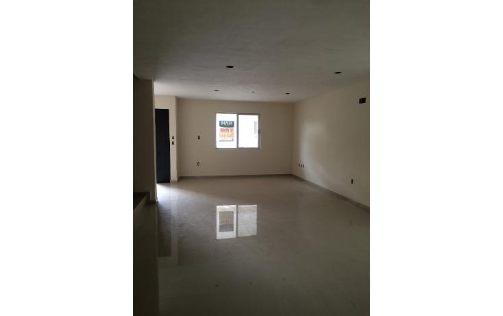 Foto de casa en venta en  , unidad nacional, ciudad madero, tamaulipas, 1436579 No. 02