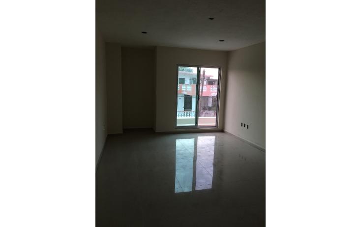Foto de casa en venta en  , unidad nacional, ciudad madero, tamaulipas, 1436579 No. 05