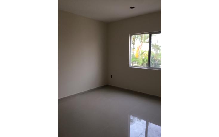 Foto de casa en venta en  , unidad nacional, ciudad madero, tamaulipas, 1436579 No. 06