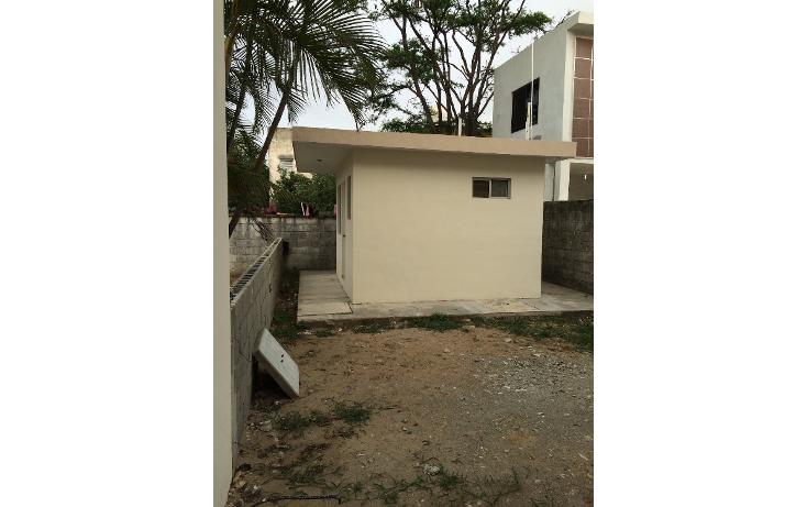 Foto de casa en venta en  , unidad nacional, ciudad madero, tamaulipas, 1436579 No. 07