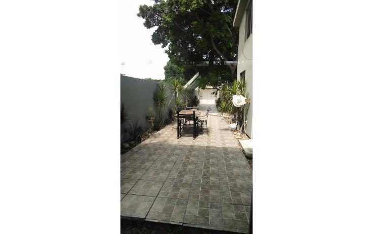 Foto de casa en venta en  , unidad nacional, ciudad madero, tamaulipas, 1440355 No. 01