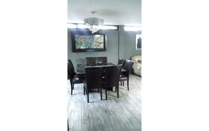 Foto de casa en venta en  , unidad nacional, ciudad madero, tamaulipas, 1440355 No. 03