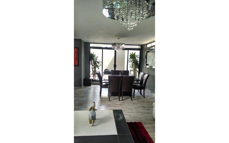 Foto de casa en venta en  , unidad nacional, ciudad madero, tamaulipas, 1440355 No. 06