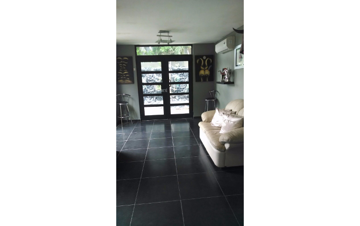 Foto de casa en venta en  , unidad nacional, ciudad madero, tamaulipas, 1440355 No. 08