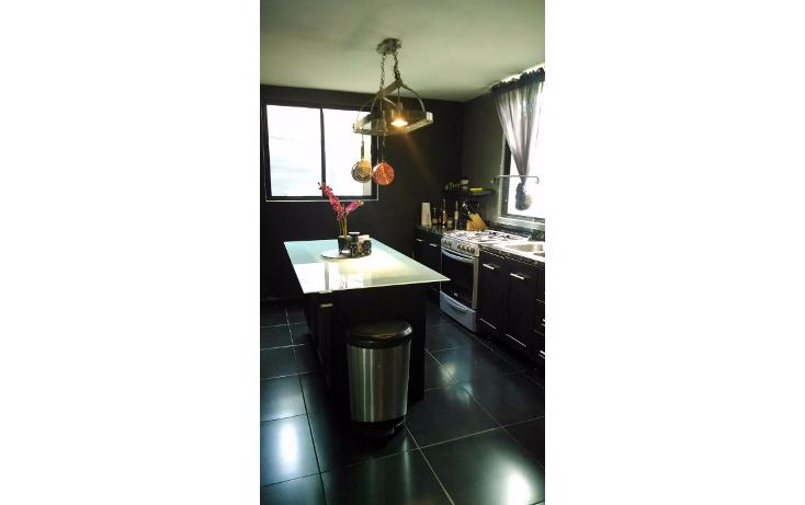 Foto de casa en venta en  , unidad nacional, ciudad madero, tamaulipas, 1440355 No. 09